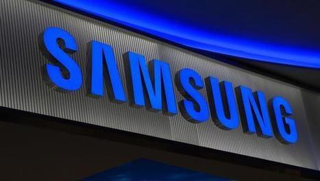 Samsung announces Artik Cloud IoT service   Un monde durable   Scoop.it