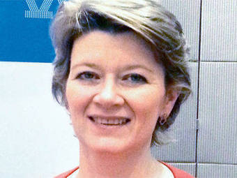 Ad spend in India to jump 8.7 per cent in 2014: Louise Ainsworth - Economic Times | Marketing in India | Scoop.it