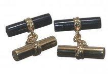 http://www.jewellerymen.com/ | Jewellery Men | Scoop.it