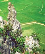 Du lịch Hàng Ngày: Tour Lạng Sơn 1 ngày   Sinhcafe Hà Nội   Scoop.it