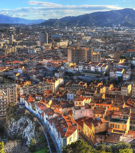 Les budgets des villes de France | great buzzness | Scoop.it