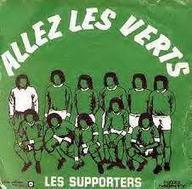Interview: Paroles d'un supporter de l'ASSE   Coté Vestiaire - Blog sur le Sport Business   Scoop.it