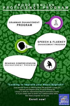Your guide before taking an IELTS Speaking Test | IELTS Test - Speaking | Scoop.it