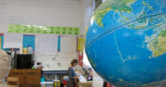 New York approves new social studies curriculum guidelines, with Common ... - Chalkbeat Memphis   Common Core Learning Standards   Scoop.it