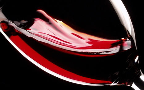 Debunked: Red Wine Antioxidant Won't Help You Live Longer | Erba Volant - Applied Plant Science | Scoop.it