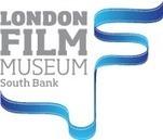 London Film Museum | Optical allusions | Scoop.it