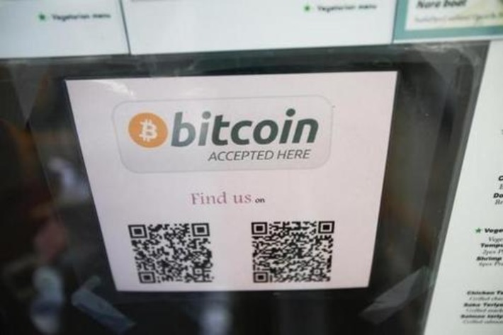 Bitcoin and its imitators: a marketplace worth $12b - Boston Globe | money money money | Scoop.it