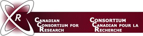 Un message des trois organismes de recherche fédéraux   La recherche dans les cégeps   Scoop.it
