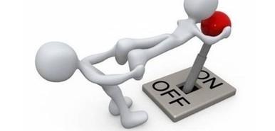 Comprendre les mécanismes de résistance pour mieux conduire le changement | Qualiblog | RH Innovantes et Management | Scoop.it