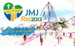 Blog PAUTA ABERTA: Mobilidade preocupa organização da JMJ 2013 | JMJ2013 | Scoop.it