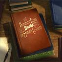 Expanding the Magical World of William Joyce | Animation Magazine