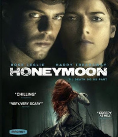 world of celebrity : Honeymoon English movie blueray download free | Movie World | Scoop.it