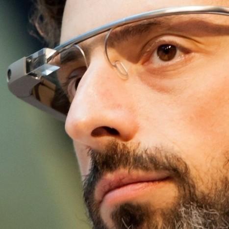 Realidad aumentada en tu móvil para ver el mundo con otros ojos | Informática 4º ESO | Scoop.it