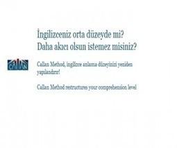Daha akıcı İngilizce konuşabilmek istemez misiniz ? | English Turkiye | EnglishTurkiye | Scoop.it