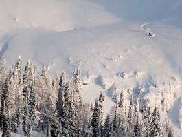 Sidecountry Sessions, Episode 4 | Enjoy Freeride Skiing | Scoop.it