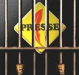 « L'indépendance de la presse a un coût!» | DocPresseESJ | Scoop.it
