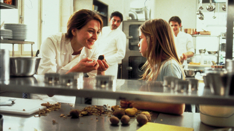 10 movies you shouldn't watch when hungry - The world of food and cooking   Food delight   Scoop.it