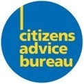 Citizens Advice - Parental rights at work | AS Business | Scoop.it