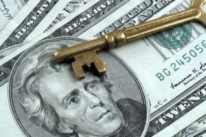 Financial ESP | Wiles Magazine | Scoop.it