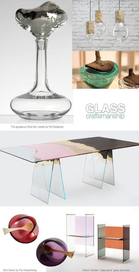 Home Décor Trends - Milan Design Week 2014 | Meso Funky | Colour Trends - Tendències de Color. | Scoop.it