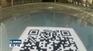 Des QRcodes sur les toits des voitures pour localiser et identifier les conducteurs | QRdressCode | Scoop.it