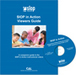 SIOP - Home | Bilingual Education & CLIL Projects - Proyectos en E. B. & AICLE | Scoop.it