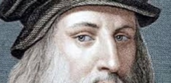 Léonard de Vinci : Les leçons d'un maître de l'innovation - Capital.fr | Creative Thinking & Pensée créative | Scoop.it