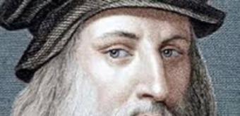Léonard de Vinci : Les leçons d'un maître de l'innovation - Capital.fr | TRIZ et Innovation | Scoop.it