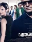 Danisman izle | Fullfilmizle724 | Scoop.it
