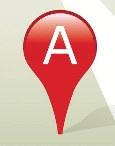 Report: Basic Local Optimization Steps Boosted Google Visibility By 179 Percent   Local Marketing SEO   Scoop.it