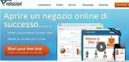Come analizzare una Landing Page di un sito web | bomboniere on line | Scoop.it