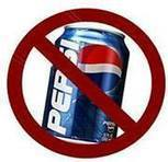 Nunca mais vou beber Pepsi | Social Media and it's importance on Football | Scoop.it