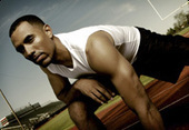 The Stretching Plan - Military Fitness - Military.com | A-level PE & BTEC Sport | Scoop.it
