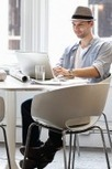 The Future Workplace | The Way We Work Today | Scoop.it