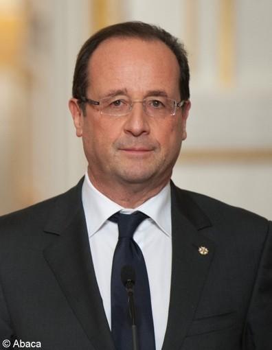 Mariage gay et PMA : Hollande laisse le Parlement trancher | Mariage pour tous et toutes. | Scoop.it