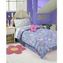 Girly Themed Bedroom Decorating Ideas | Bedroom Decorating Ideas and Bedding Ideas | Scoop.it