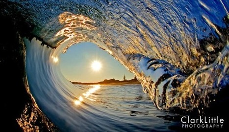 Photographing Waves From A Surfers View | Share Some Love Today | Scoop.it
