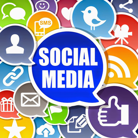 Using Social Media Management Tools to Ensure Complianc   IT & Communications   Scoop.it