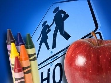 The debate over teacher tenure - Burlington Times News | Alaska Legislature Tenure of Teachers | Scoop.it