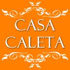 Casa Caleta: Luxury Beachfront Villa Rental in Puerto Vallarta, Mexico | vacation-rental | Scoop.it