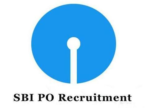 Download SBI PO Syllabus Exam Pattern for Recruitment 2014 Pdf | careerit jobs | Scoop.it