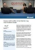 Customer Cases Microsoft Dynamics CRM, xRM | Showcases ICT | Scoop.it