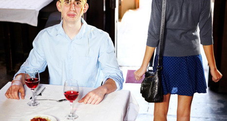 Date night shouldn't be a diet debacle. | Fitness | Scoop.it