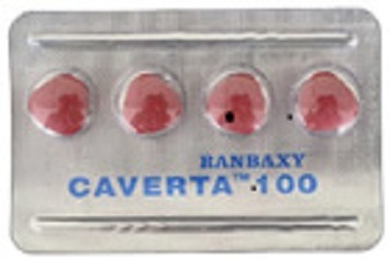 Caverta 100Mg Online | Health | Scoop.it