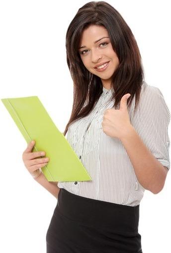 Boca Raton Web Design and Internet Marketing | Vision Forward Marketing | Web Design SUMO | Scoop.it