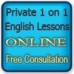 Learn English Free - English Learning Online | Learning English | Scoop.it