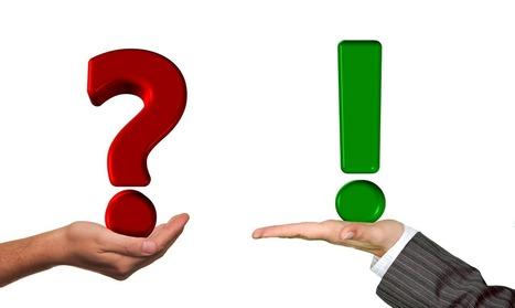 Le webmarketing, à quoi cela sert il vraiment? | Publicite Marketing Internet | Scoop.it