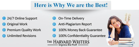 I Can Write My Essay Exceptionally!!! | Writing Services Help | Scoop.it