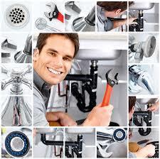 Los Angeles Plumbing Contractors | Plumbing | Scoop.it