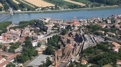 L'Agence Rhône-Alpes pour le livre et la documentation prévoit deux nouveaux rendez-vous pour faire dialoguer auteurs et professionnels du livre.   Romans régionaux BD Polars Histoire   Scoop.it